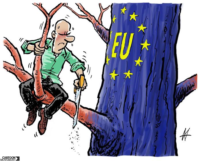 eu_it_grows_on_us__maarten_wolterink.jpg