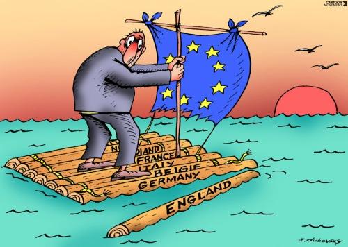 european_dis_integration__alexander_dubovsky.jpg